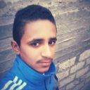 sherif Adel (@011sherf) Twitter