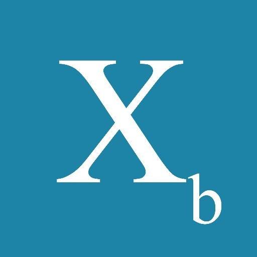 Physics arXiv Blog Social Profile