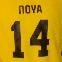 Noya14