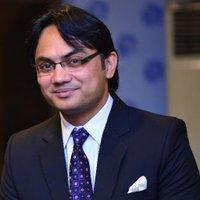 Kamil Ali | Social Profile