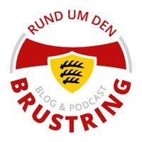 RundudBrustring