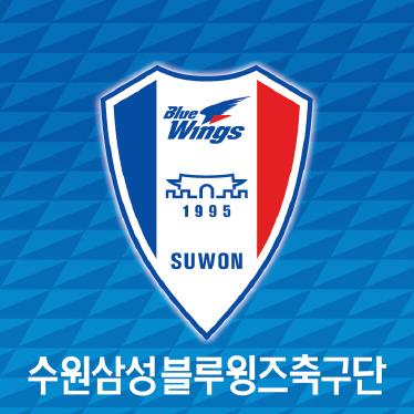 수원삼성블루윙즈축구단 Social Profile