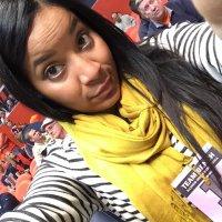 Michelle Brantley | Social Profile