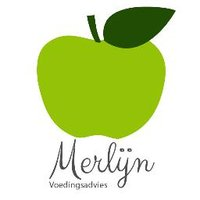 merlijn_voeding
