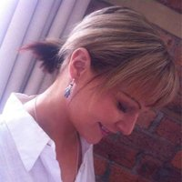 Suzanne | Social Profile