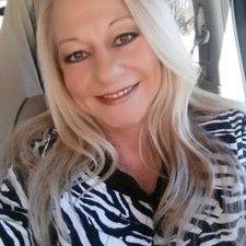 Tina Ulrich | Social Profile