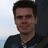 Filip Saxén - Twitter
