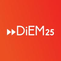 DiEM_25