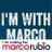 Texans 4 Marco Rubio