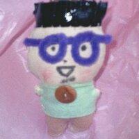 犬山大猫病院 | Social Profile