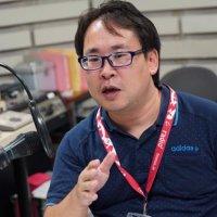 富田哲也(FM三重アナウンサー) | Social Profile