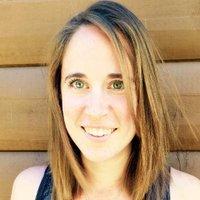 Kaitlin Ward | Social Profile