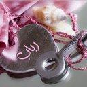 RababSamsoum (@0109_775) Twitter