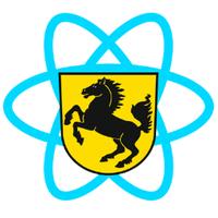ReactStuttgart