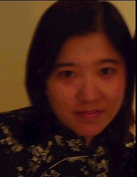 People who ok-kyung cho received replies from @