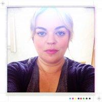 Rebecca Field | Social Profile