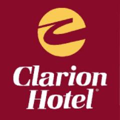 Hotel Clarion Copan