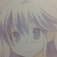 薄子さんふぉーえばー@よってに | Social Profile