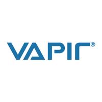 Vapir | Social Profile