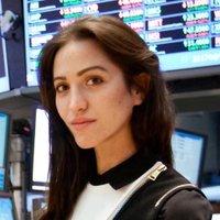 ChristinaDimitriadis | Social Profile