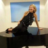 Charlene Hodgert | Social Profile