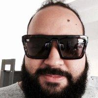 Emmanuel Alcántara | Social Profile