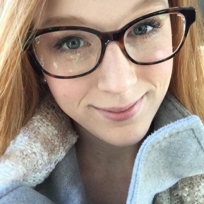 Nikki Fisher-Gigault | Social Profile