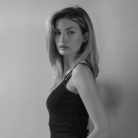 Xhesika Berberi | Social Profile