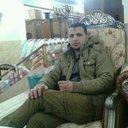 Mohamed Elking (@01096962622abc) Twitter