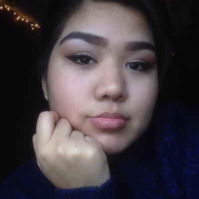 kiara | Social Profile