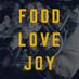 @FoodLoveJoy