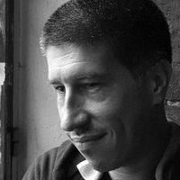 Demitri Baroutsos | Social Profile