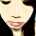 大竹10/15 Social Profile