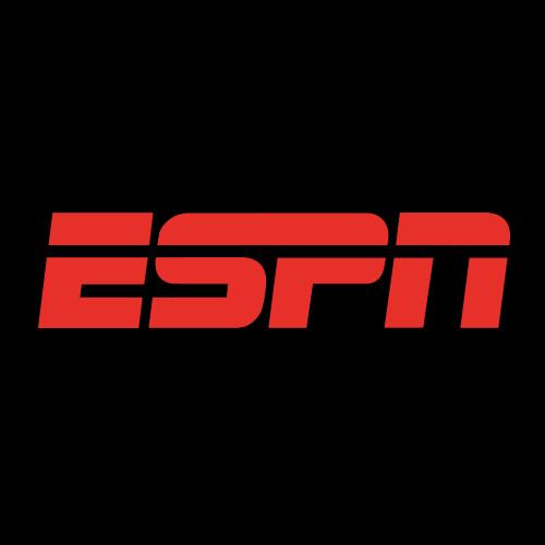 ESPN UK Social Profile