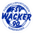 The profile image of Wacker90NDH