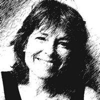 Toni Harvey