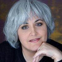 Lissa Boles | Social Profile