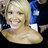 @sarah_whitten