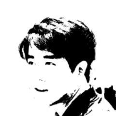 윤쓰, YUNS | Social Profile