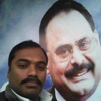 @JaanRamzan7