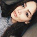 Александр Ищенко (@01_Generap_01) Twitter