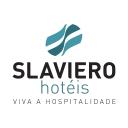Slaviero Hotéis