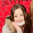YUKINA(-ω-)3♡JSB (@0110Xx) Twitter