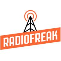 radiofreak