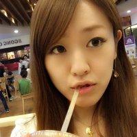 北林明日香 | Social Profile