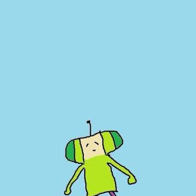 やなぎー | Social Profile