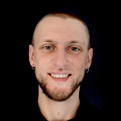 Kyle M. Bagley | Social Profile