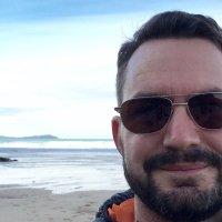 Tim Burgess | Social Profile