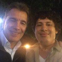 Julito Pinto | Social Profile