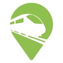 Interrail Planner
